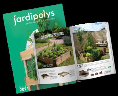 catalogue jardipolys