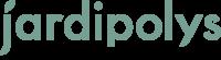 Jardipolys Logo