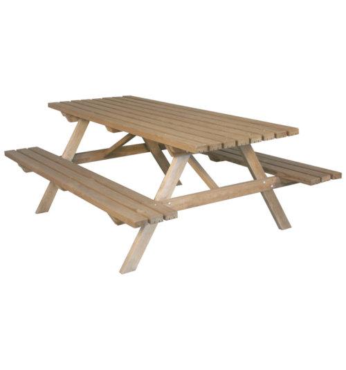 0100003 table de pique nique team jardipolys 1