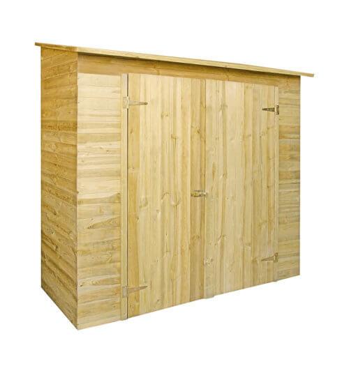 0100072 armoire de rangement savona jardipolys