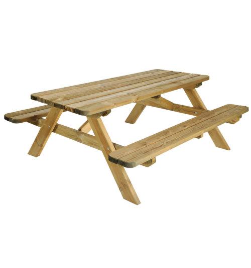 0100492 table de pique nique robuste jardipolys 1