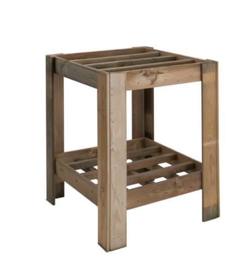 0100515 range outils bois jardipolys