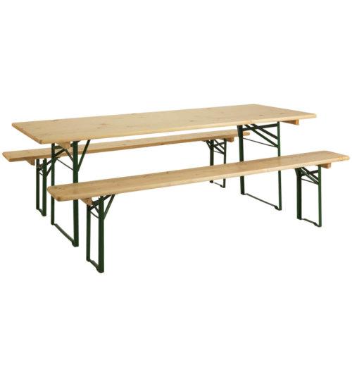 0100546 set brasseurs table bancs jardipolys 1