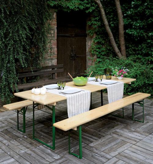0100546 set brasseurs table bancs jardipolys ambiance 1