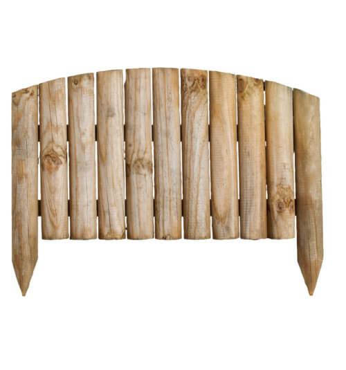 0214434 bordure bois droite jardipolys