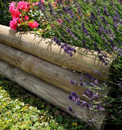 0214458 bordure bois droite jardipolys ambiance