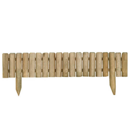 0214557 bordure quebec bois jardipolys