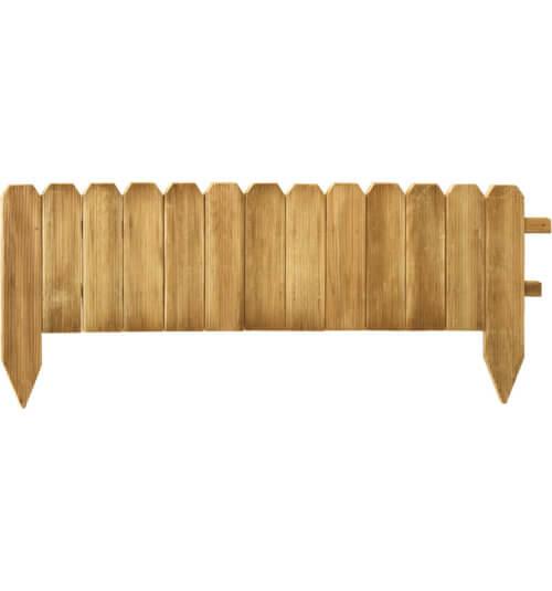 0220480 bordure bois droite jardipolys