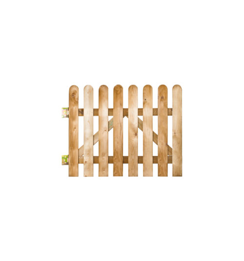 0220954 portillon stackette 80 jardipolys 1
