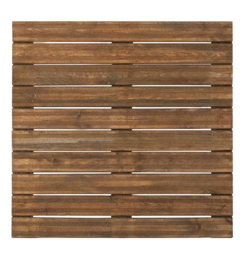 0264514 dalle bois striee clouee jardipolys