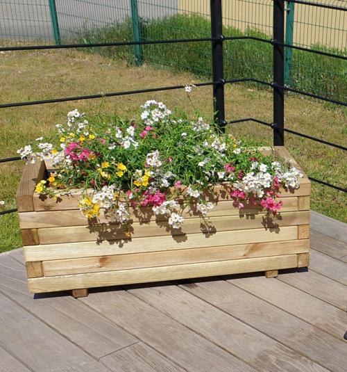 0281092 bac fleurs stokholm rectangle 80 ambiance jardipolys 3