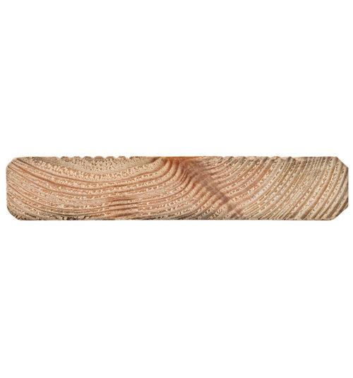 0500155 lame de plancher rainuree lisse jardipolys 3