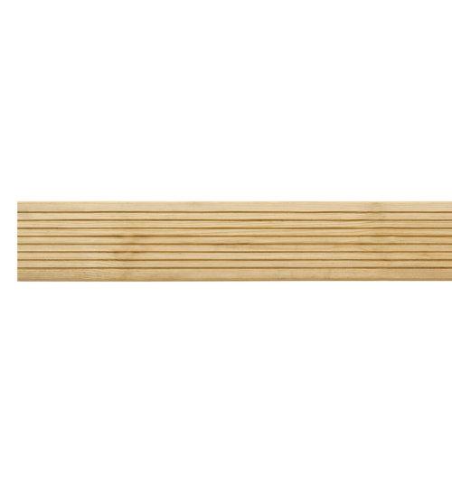 0500179 lame de plancher rainuree jardipolys