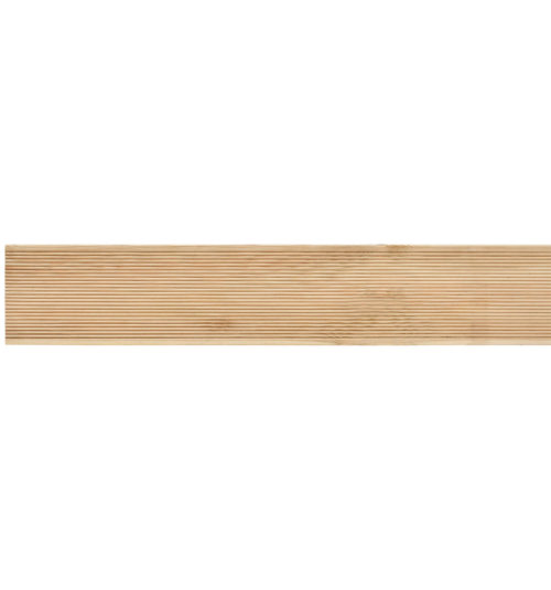 0500513 lame de plancher rainuree lisse jardipolys