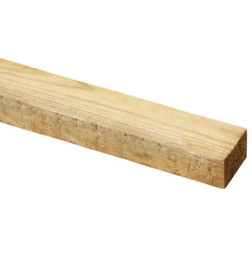 0860812 lambourde brut bois jardipolys