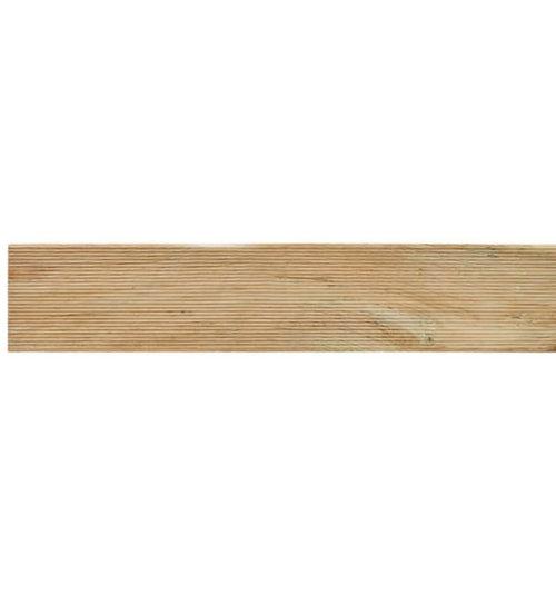 0870217 lame de plancher rainuree lisse jardipolys