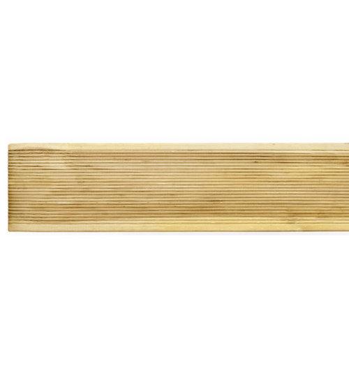 0870354 lame de plancher rainuree lisse jardipolys