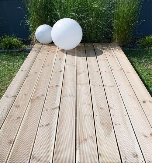 0870354 lame de plancher rainuree lisse jardipolys ambiance