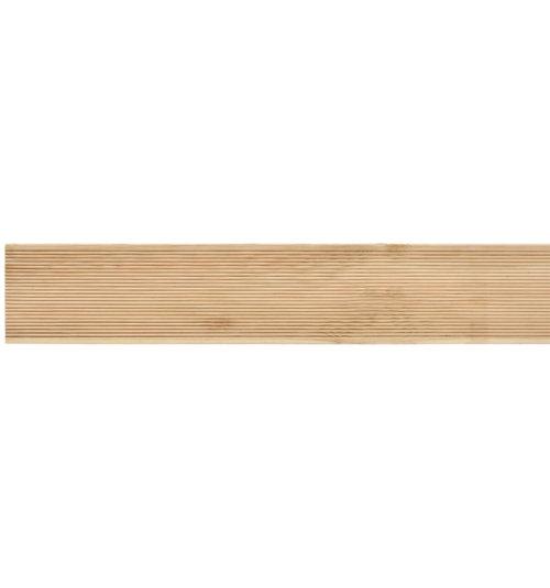 0870361 lame de plancher rainuree lisse jardipolys