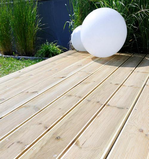 0870361 lame de plancher rainuree lisse jardipolys ambiance