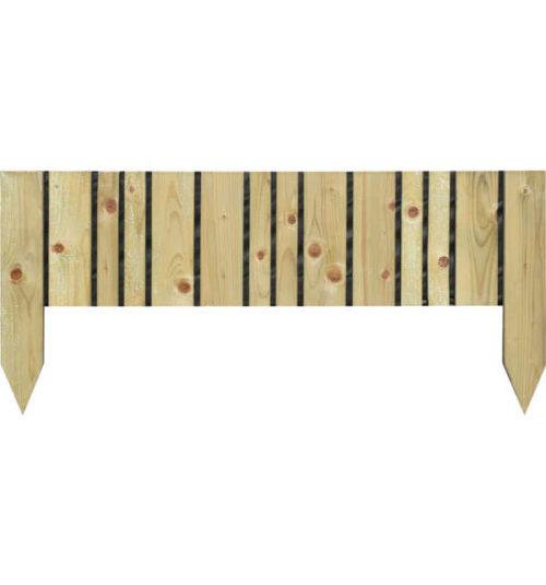 1045 bordure vertikal jardipolys