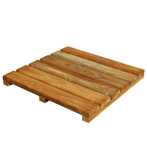 1048 dalle bois rainuree agrafee jardipolys 2