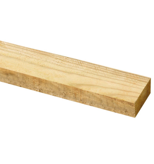 1151 lambourde brut bois jardipolys