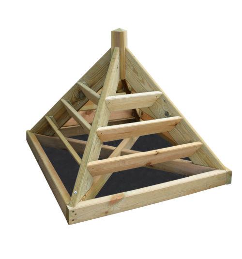 1898 carre potager pyramide maya jardipolys 2