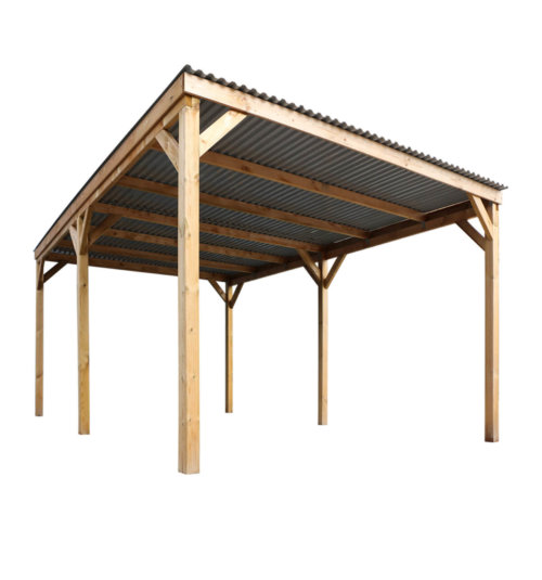 1998 carport couvert siero jardipolys 1
