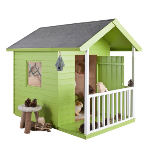 332 maisonnette cabane kangourou jardipolys 1