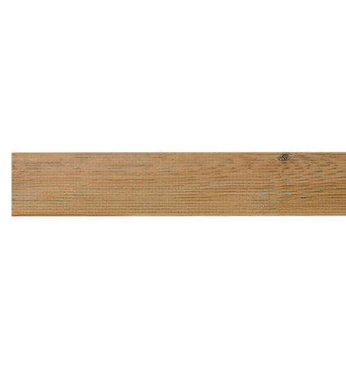 620 lame de plancher rainuree lisse jardipolys