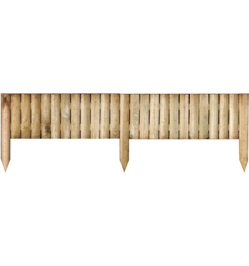 630 bordure droite bois jardipolys