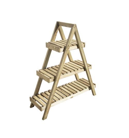 2150 etagere keops pyramide jardipolys