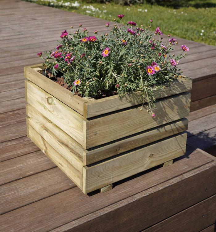 2151 bac fleurs oslo carre jardipolys ambiance